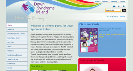 down_syndrome_ireland_website