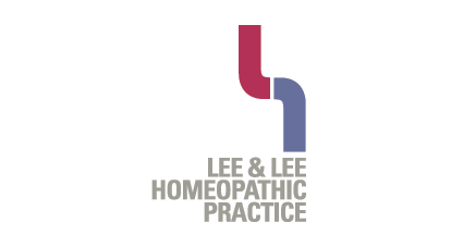lee_and_lee_logo